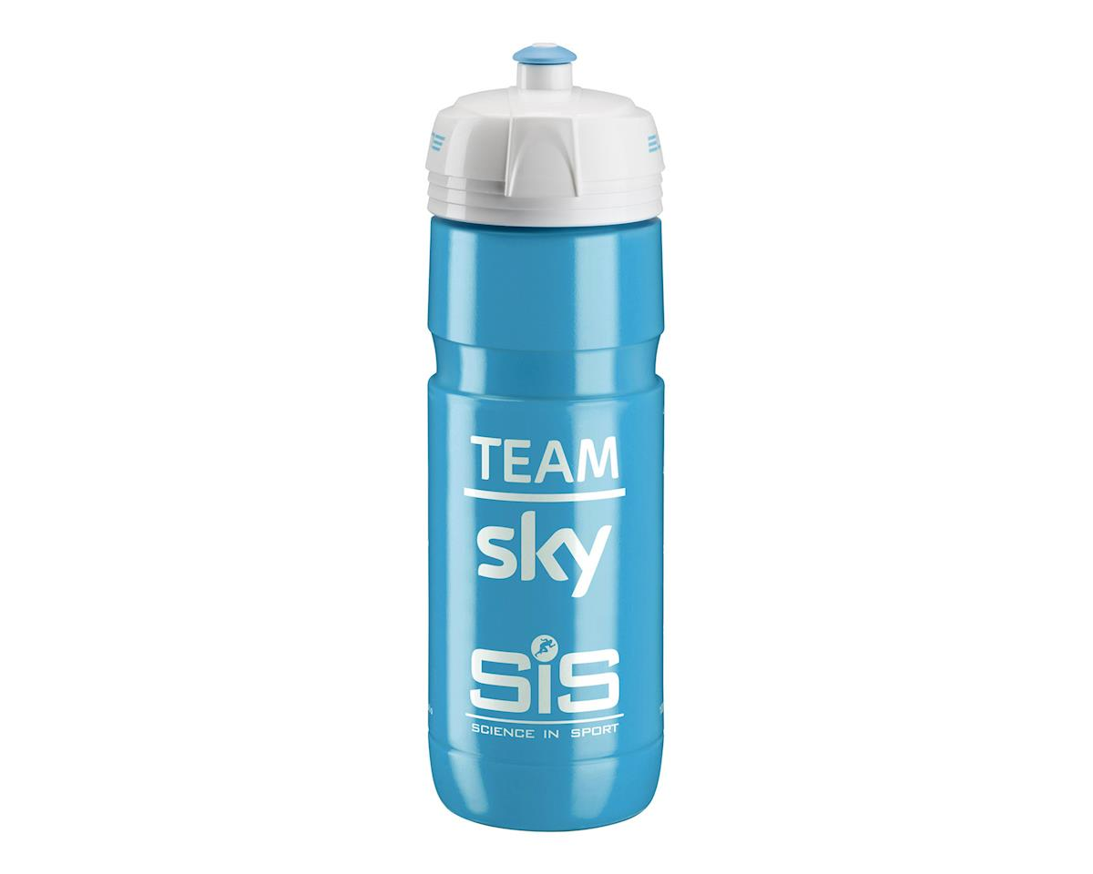 Elite Super Corsa Sky Official Team Water Bottle (750ml)