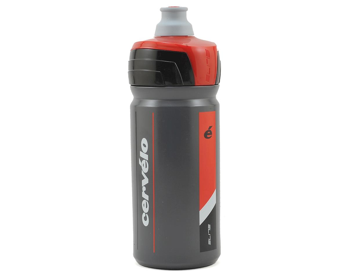 Elite Ombra Team Bottle (Cervelo) (550ml)
