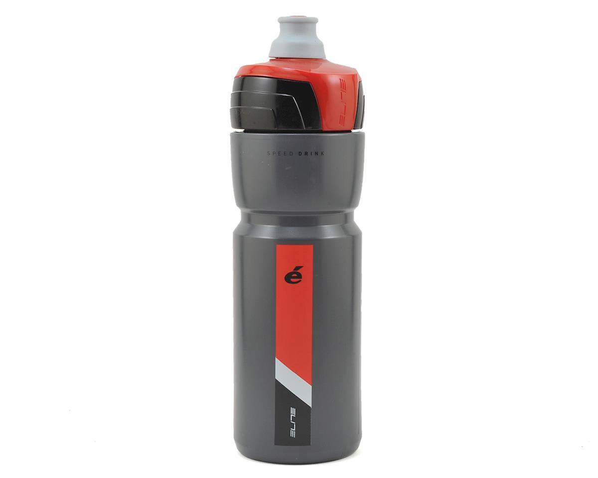 Elite Ombra Team Bottle (Cervelo) (750ml)