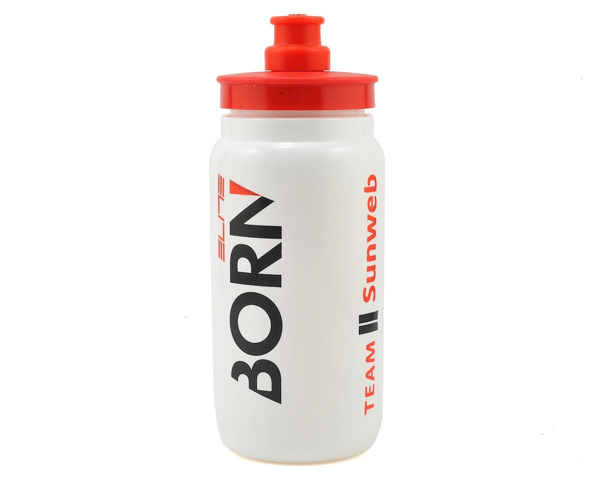 Elite FLY Team Bottle (Sunweb) (500ml) [130160403 ...