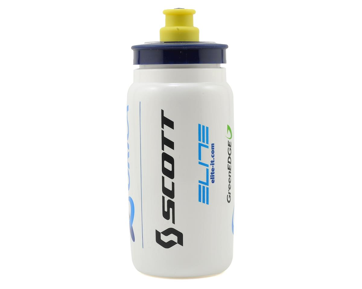 Elite FLY Team Bottle (Orica Scott) (500ml)