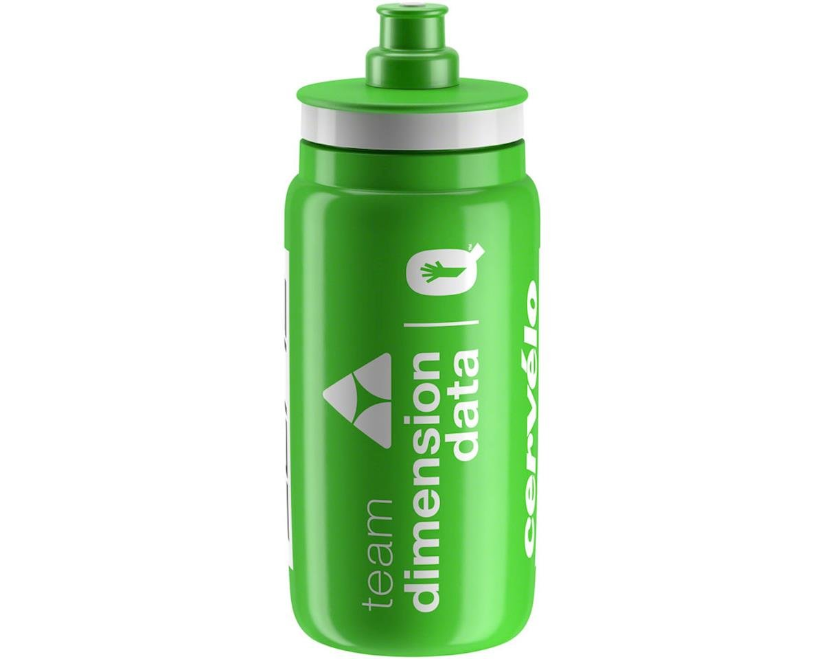 Elite Fly Team Bottle (Dimension Data) (550ml)