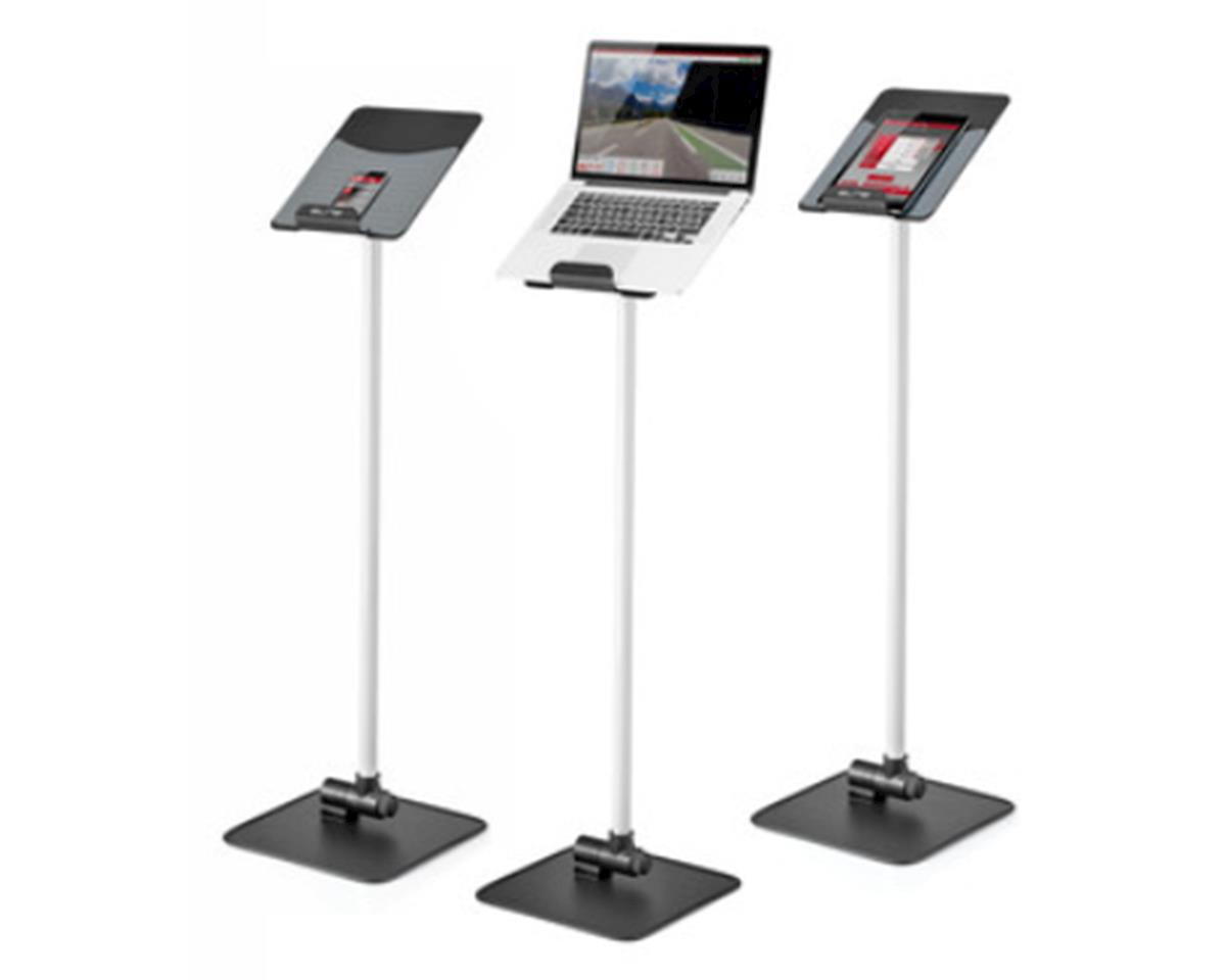 Elite POSA' Laptop/Device Stand