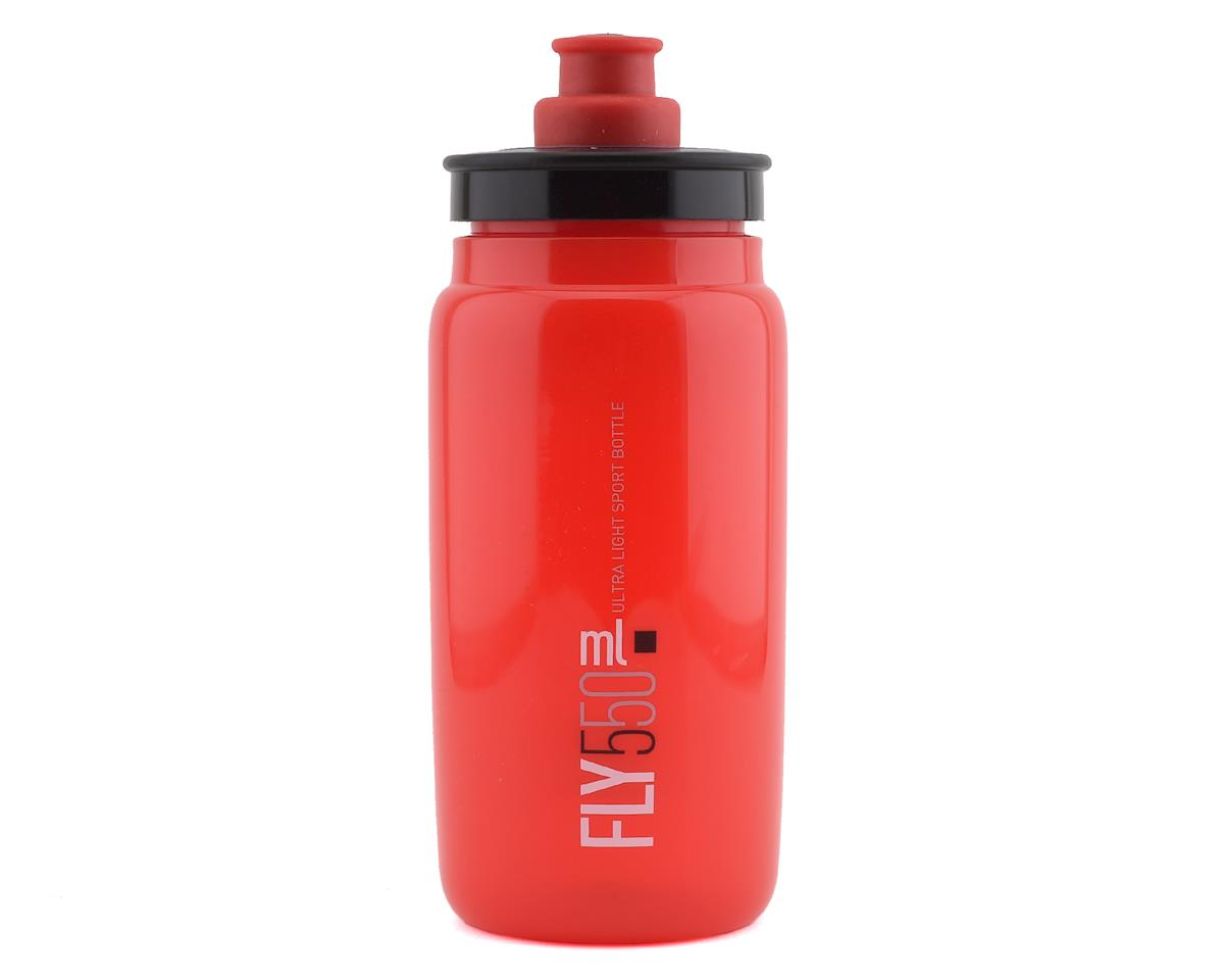 Elite FLY Bottle (Red) (550ml)