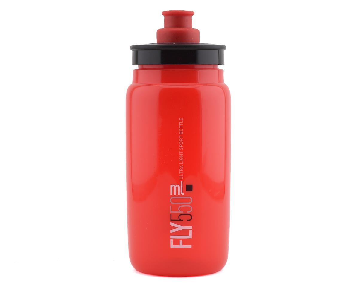 Elite FLY Bottle (Red) (550ml)
