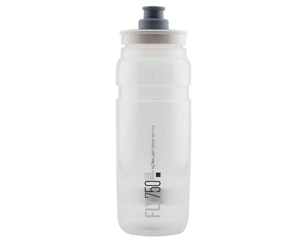 Elite FLY Bottle (Clear) (750ml)