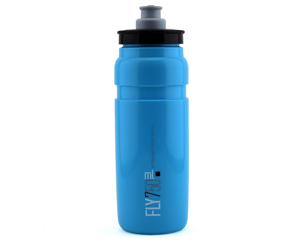 Elite FLY (Blue) (750ml)