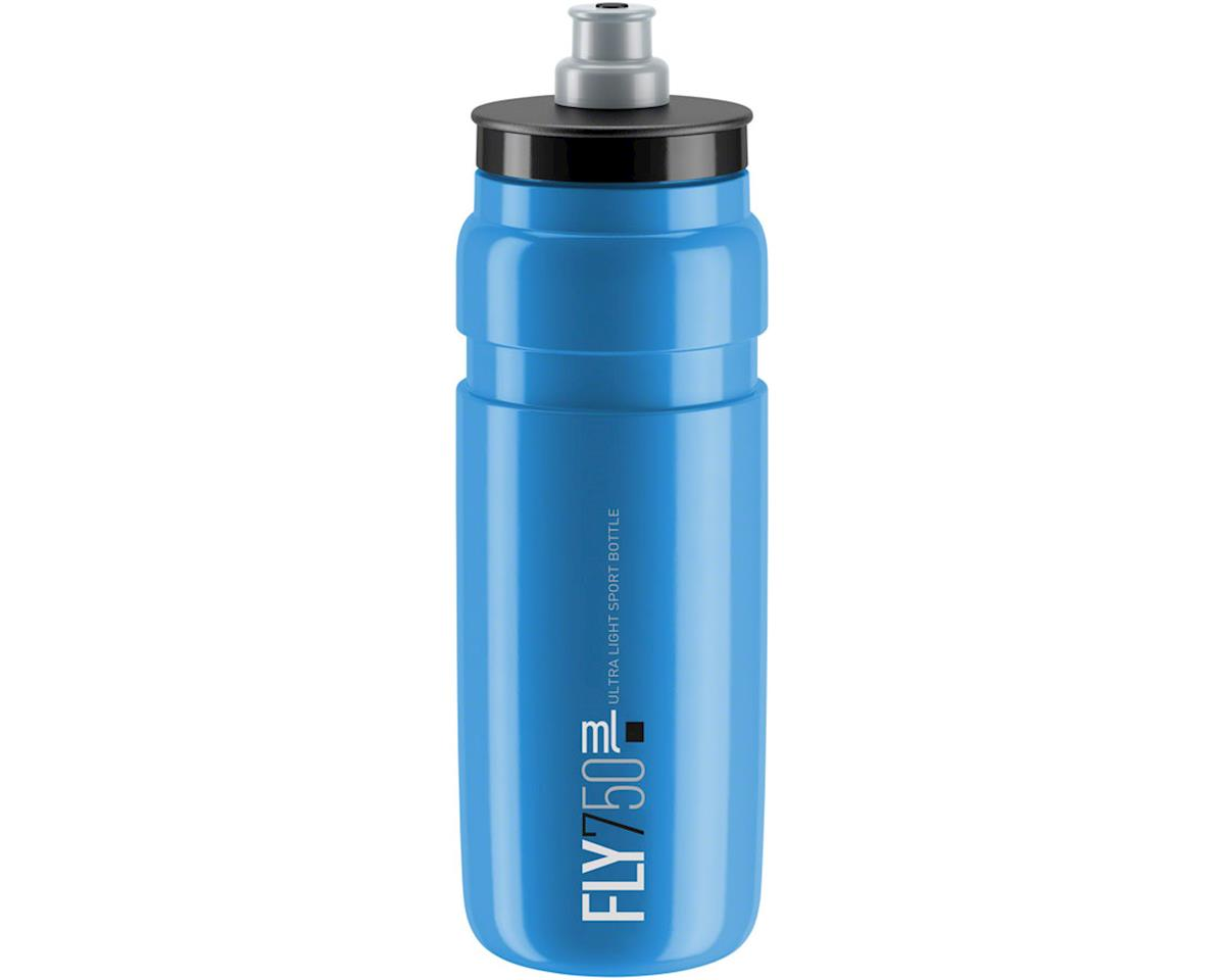 Elite FLY Bottle (Blue) (750ml) | alsopurchased