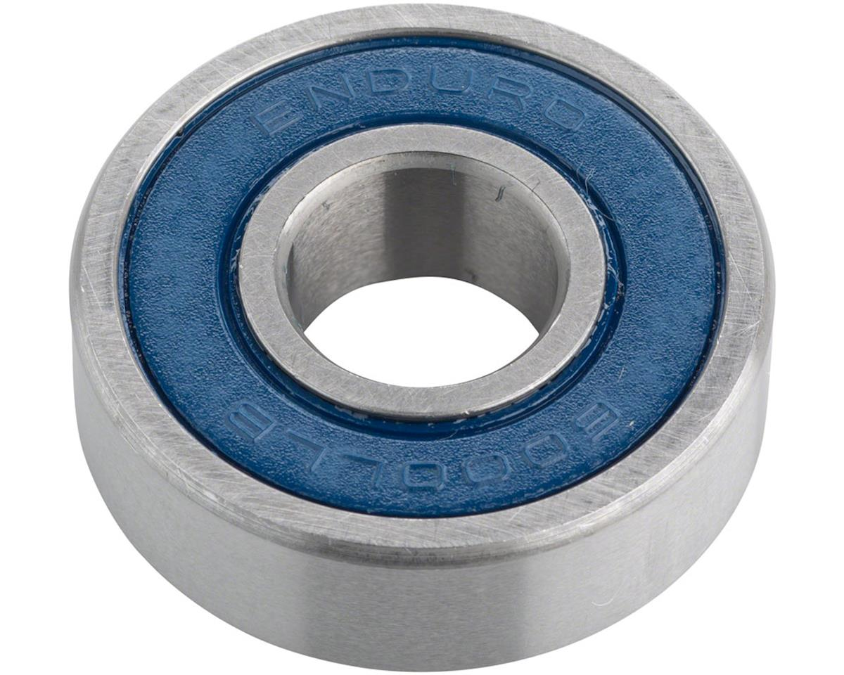 Enduro ABI 6000 Sealed Cartridge Bearing | alsopurchased