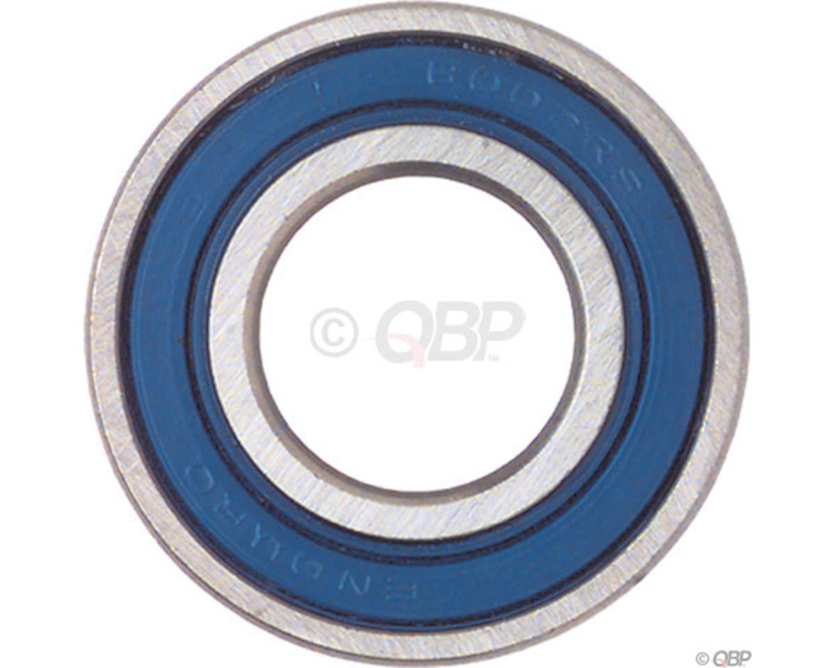 Enduro ABI 6002 Sealed Cartridge Bearing