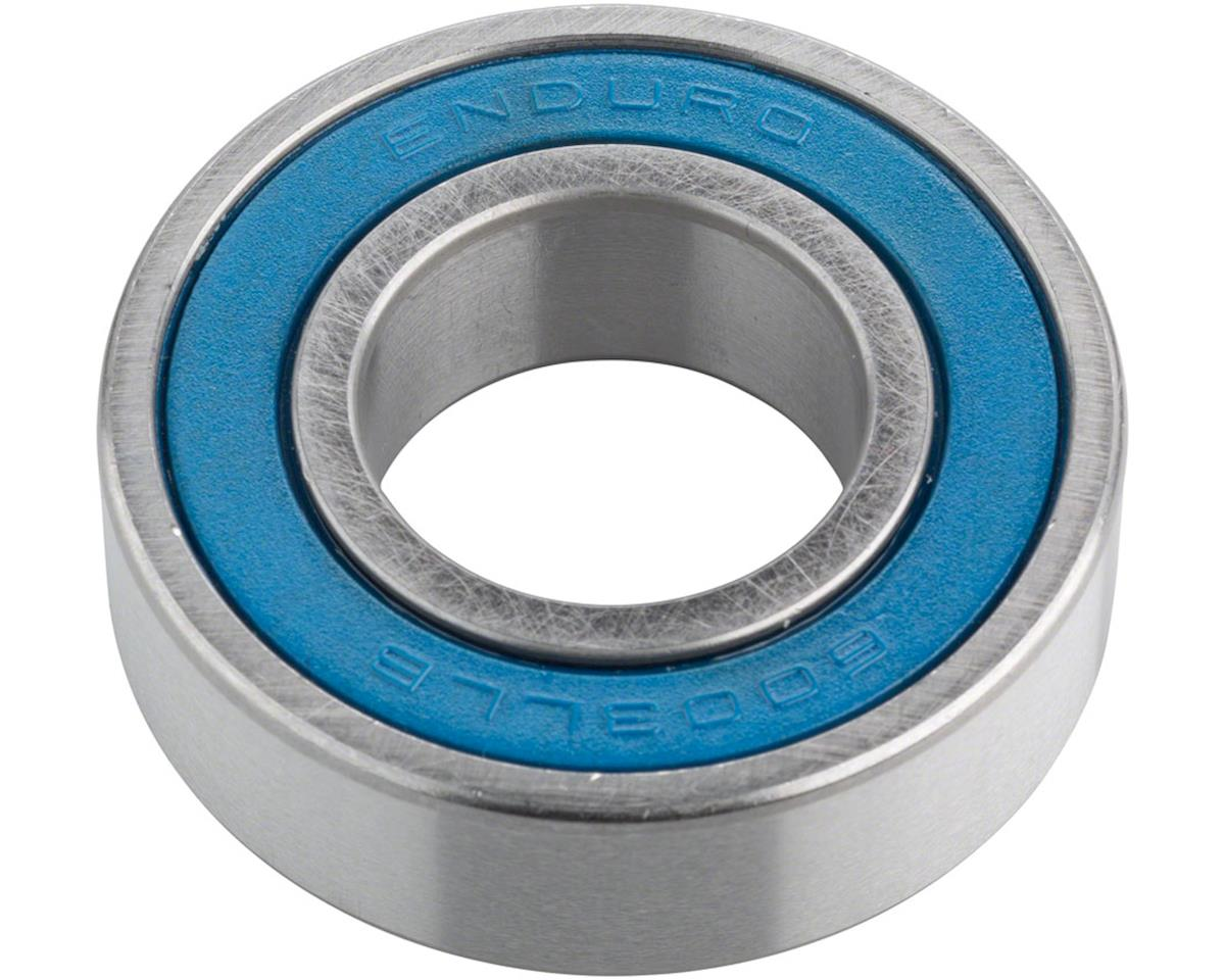 Enduro ABI 6003 Sealed Cartridge Bearing
