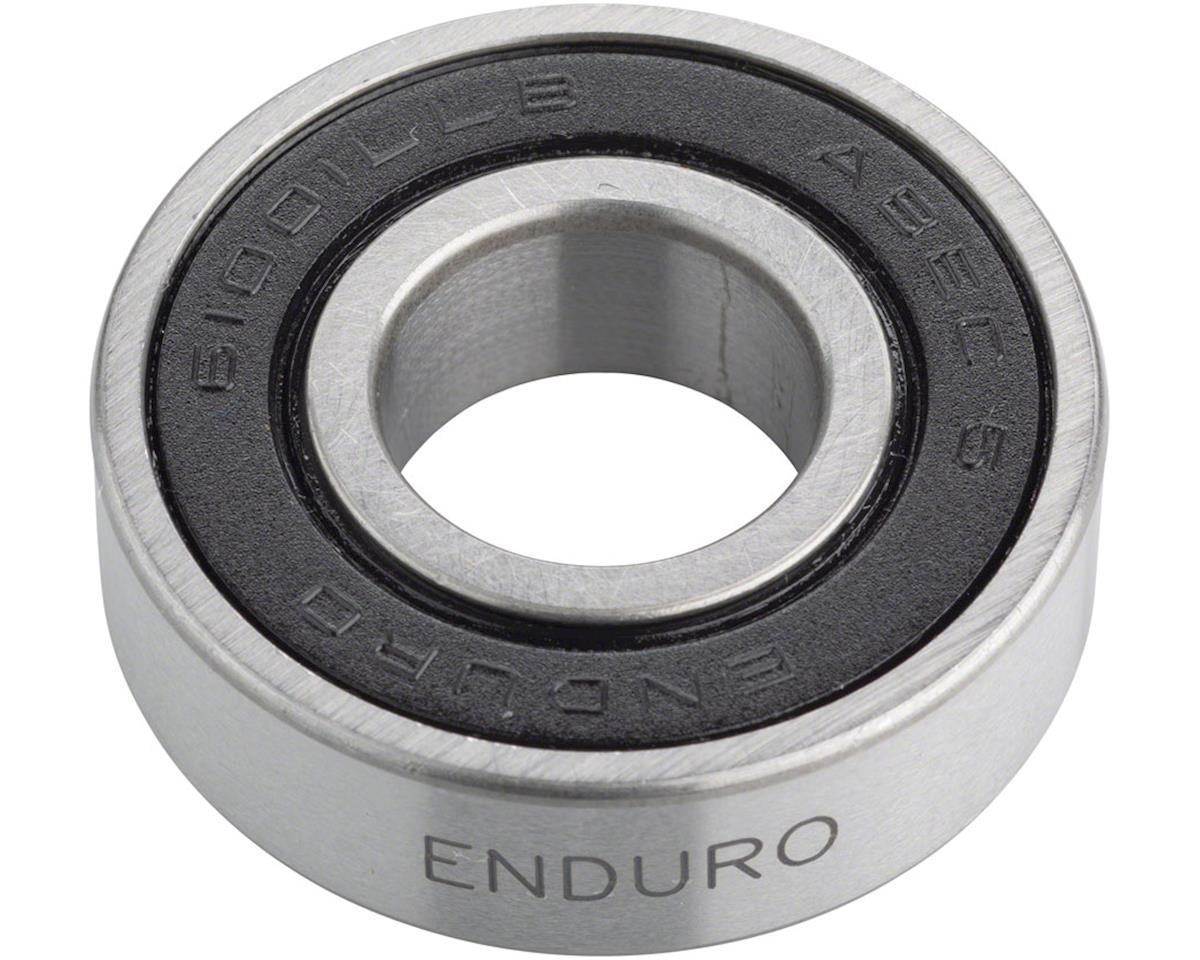 Enduro ABI ABEC 5 61001 SRS Sealed Cartridge Bearing