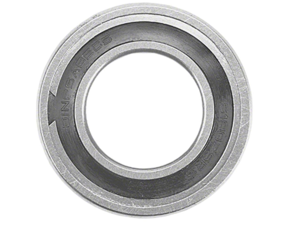 Enduro ABI ABEC 5 61902 SRS Sealed Cartridge Bearing