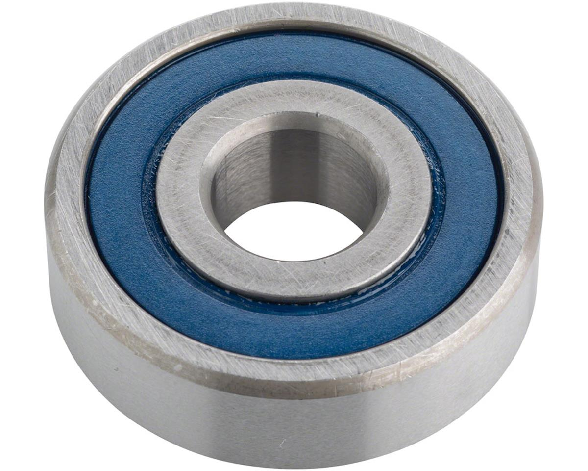 Enduro ABI 6200 Sealed Cartridge Bearing