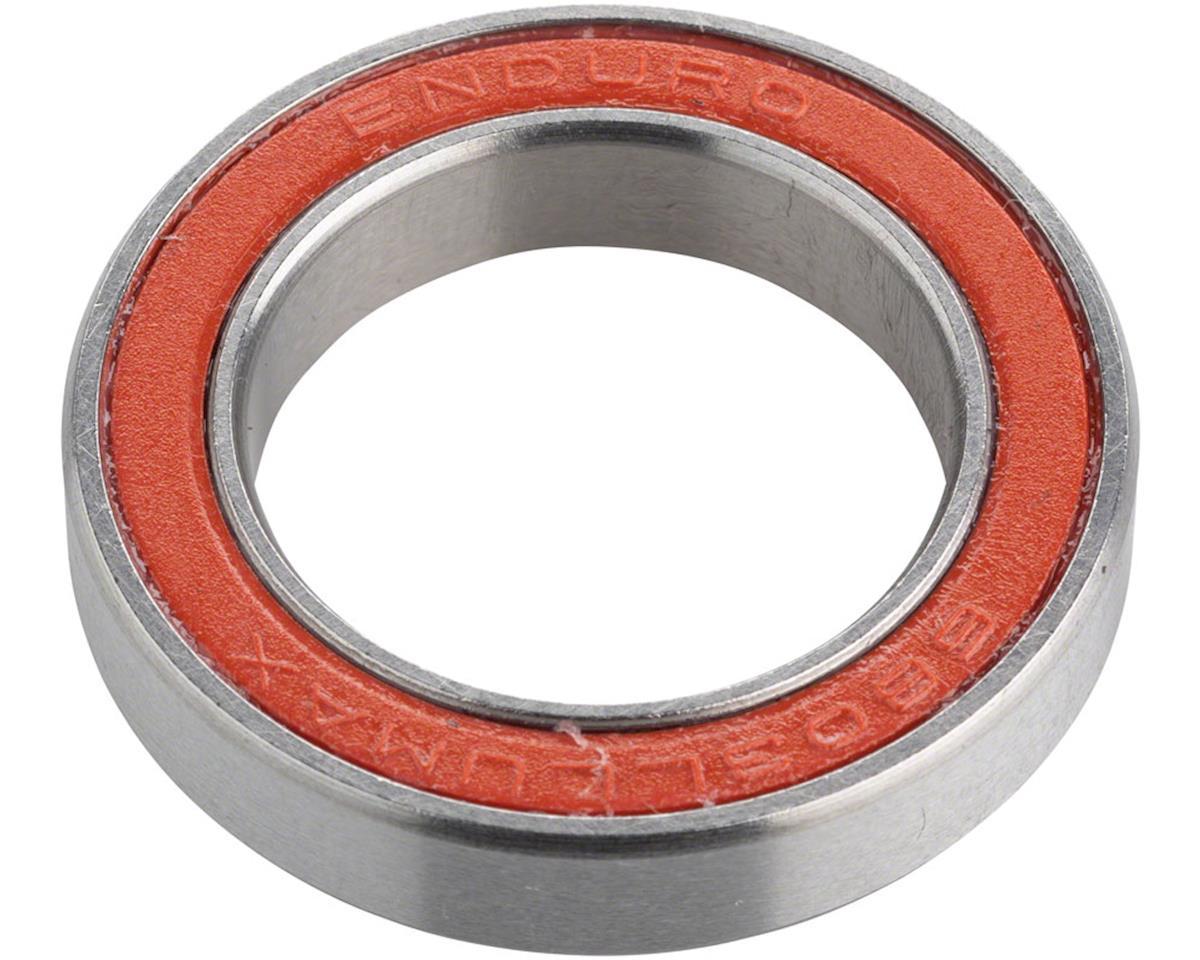 Enduro Max 6803 Sealed Cartridge Bearing