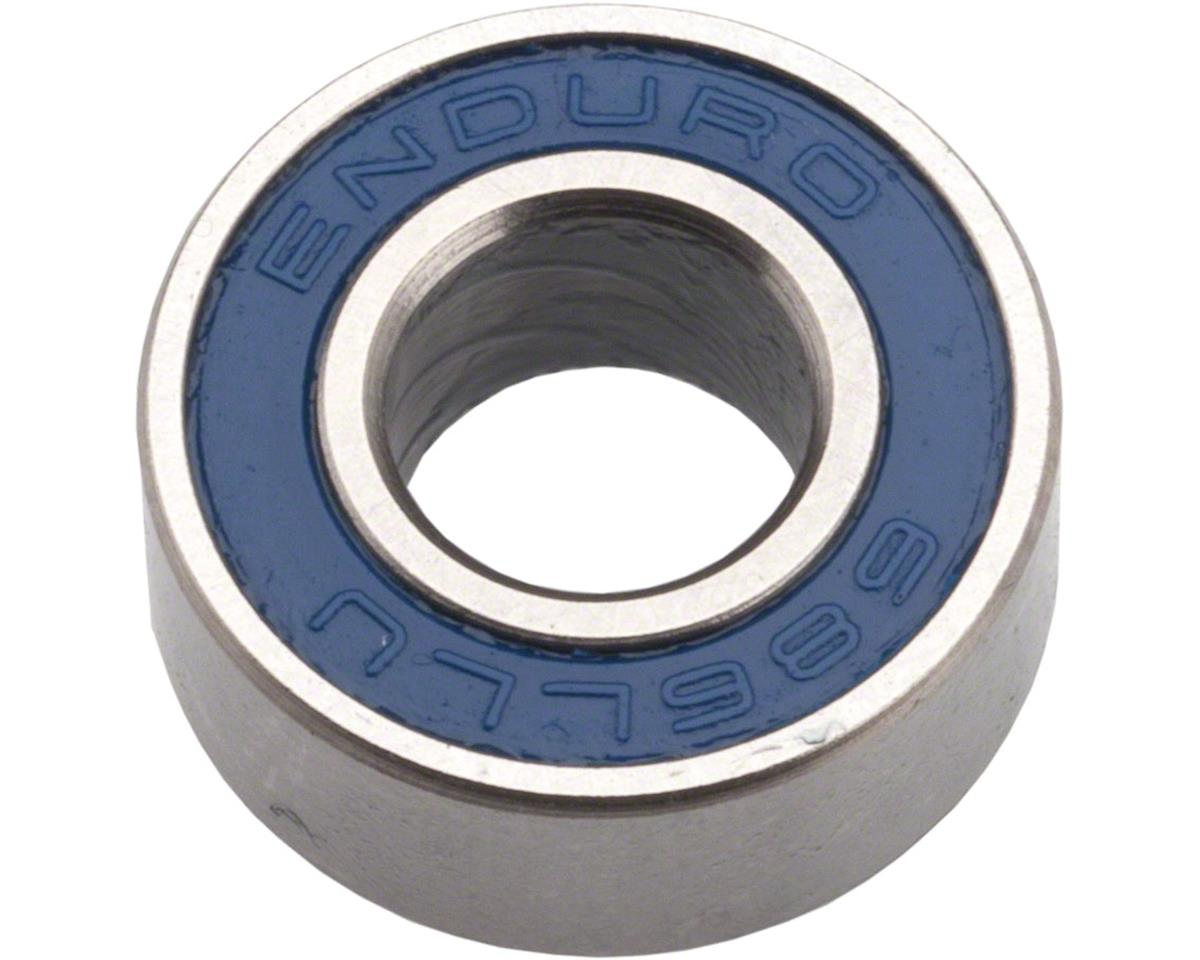 Enduro ABI 686 Sealed Cartridge Bearing