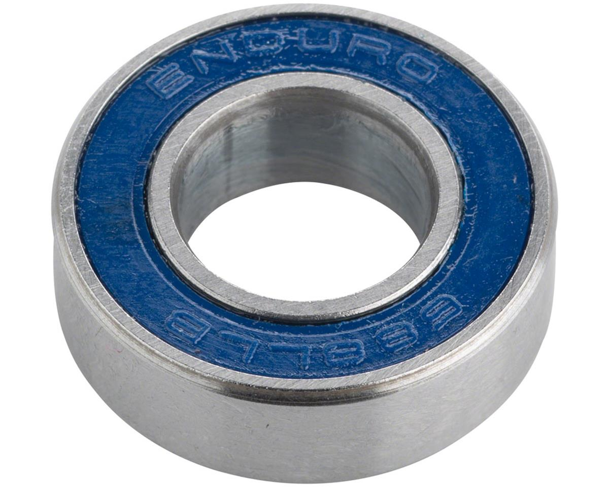 Enduro ABI 688 Sealed Cartridge Bearing