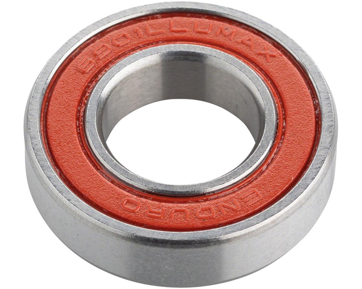 Enduro Max 6901 Sealed Cartridge Bearing