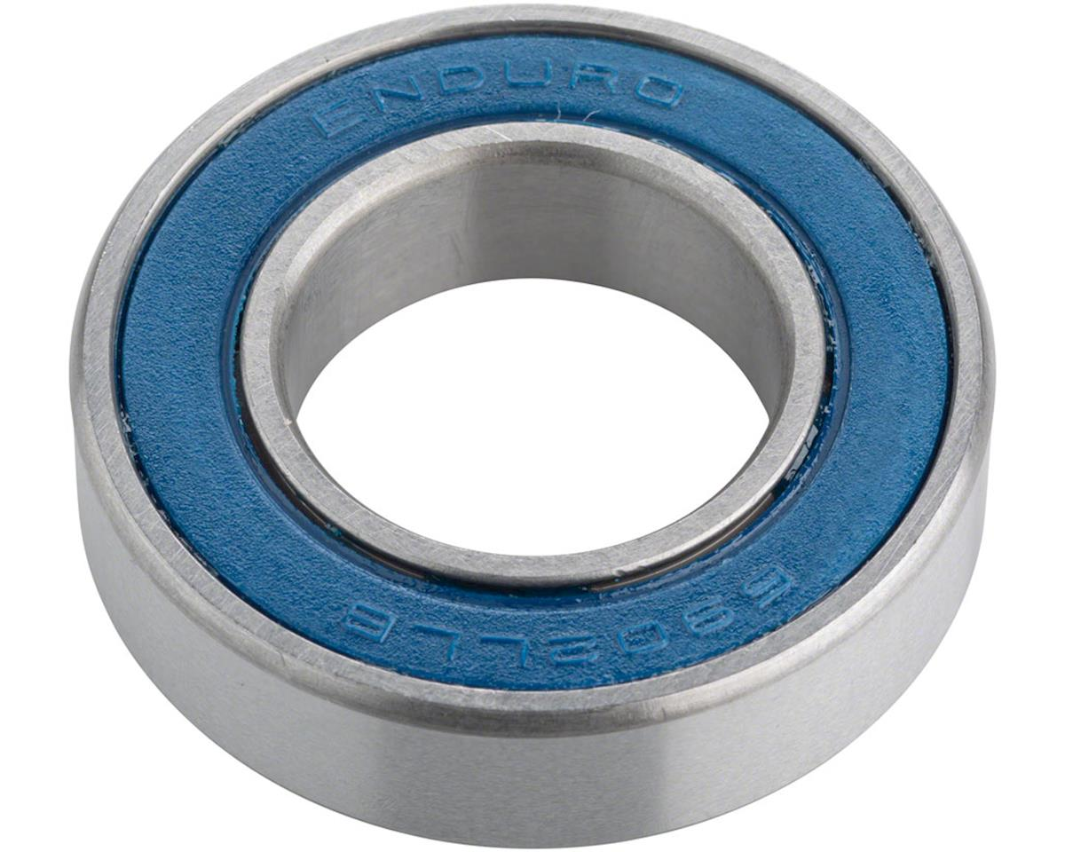 Image 1 for Enduro ABI 6902 Sealed Cartridge Bearing