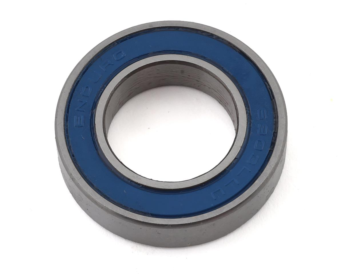 688 Sealed Cartridge Bearing