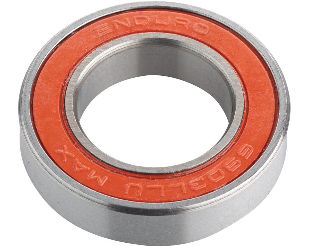 Image 2 for Enduro Max 6903 Sealed Cartridge Bearing