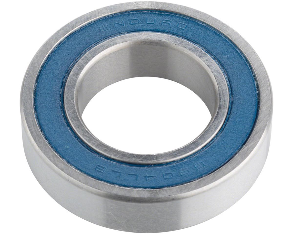 Enduro ABI 6904 Sealed Cartridge Bearing
