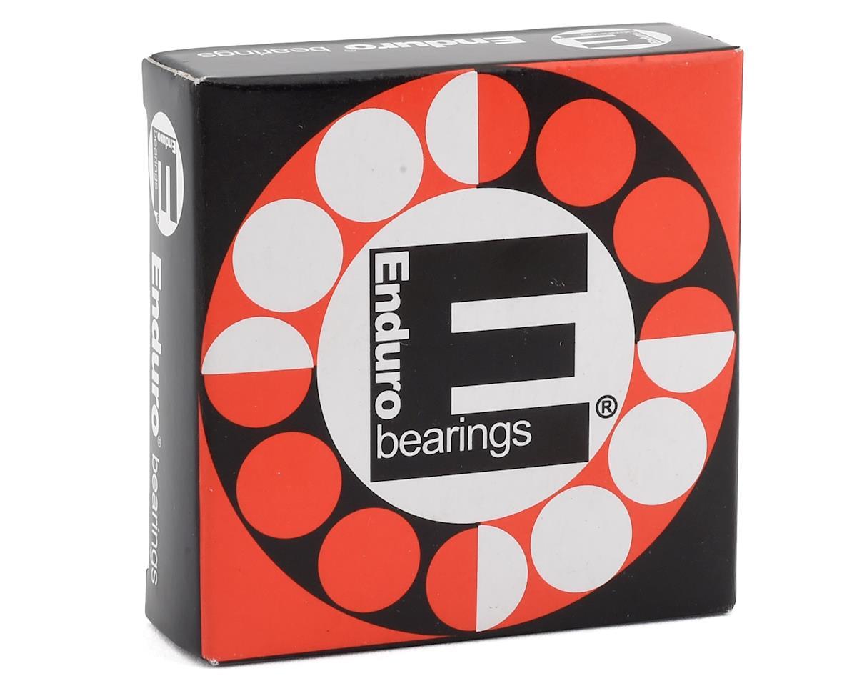 Enduro Cartridge Bearing Puller Tool