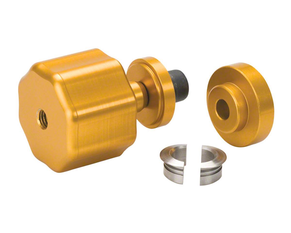 Enduro ABI Enduro Bottom Bracket Bearing Replacing Tool | relatedproducts