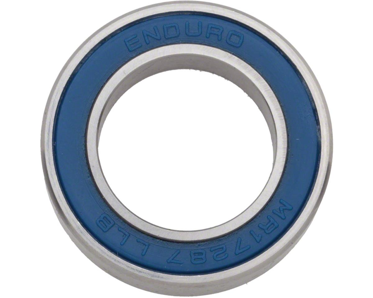 Enduro ABI MR 17287 Sealed Cartridge Bearing