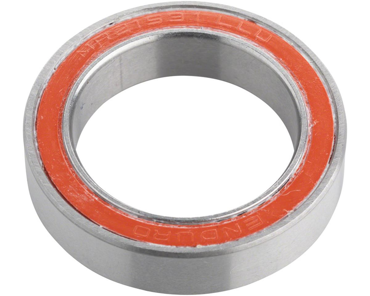 Image 1 for Enduro Max 21531 2RS Sealed Cartridge Bearing