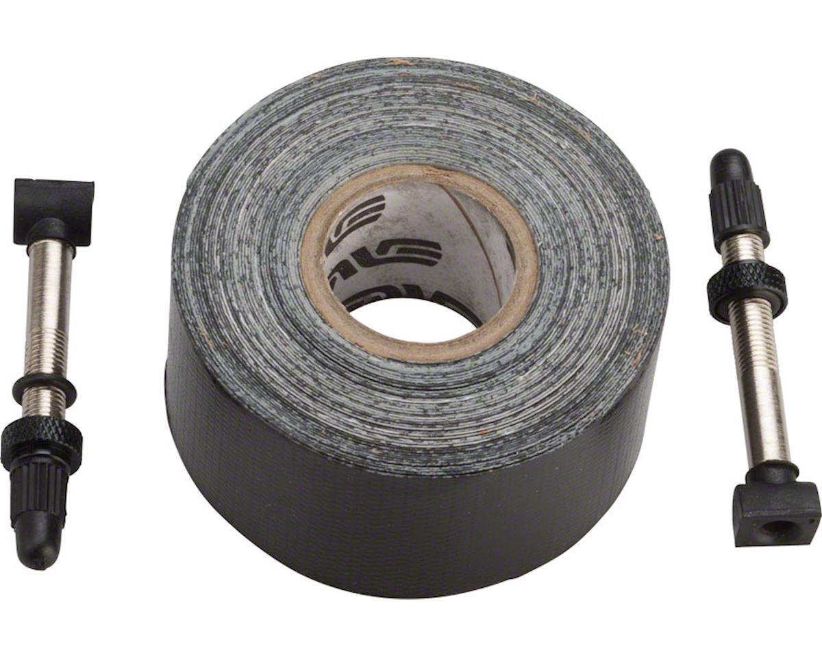 Enve M Series Tubeless Kit (For 70/30 & 90/10)
