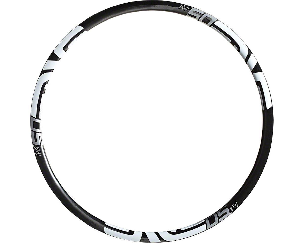 "ENVE M Series 50/Fifty Rim, 29"" 28h Black"