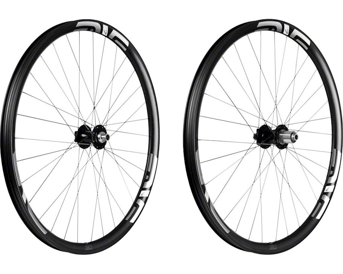 "Enve M730 29"" Wheelset (12 x 148mm Boost) (15 x 110)"