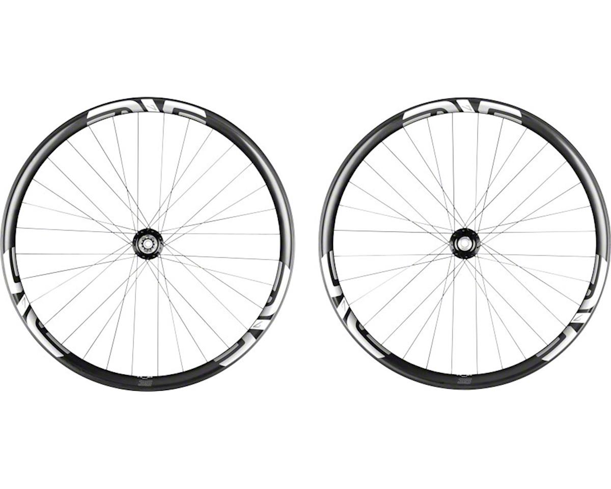 "Enve M730 29"" Wheelset (12 x 148mm Boost) (15 x 110)"