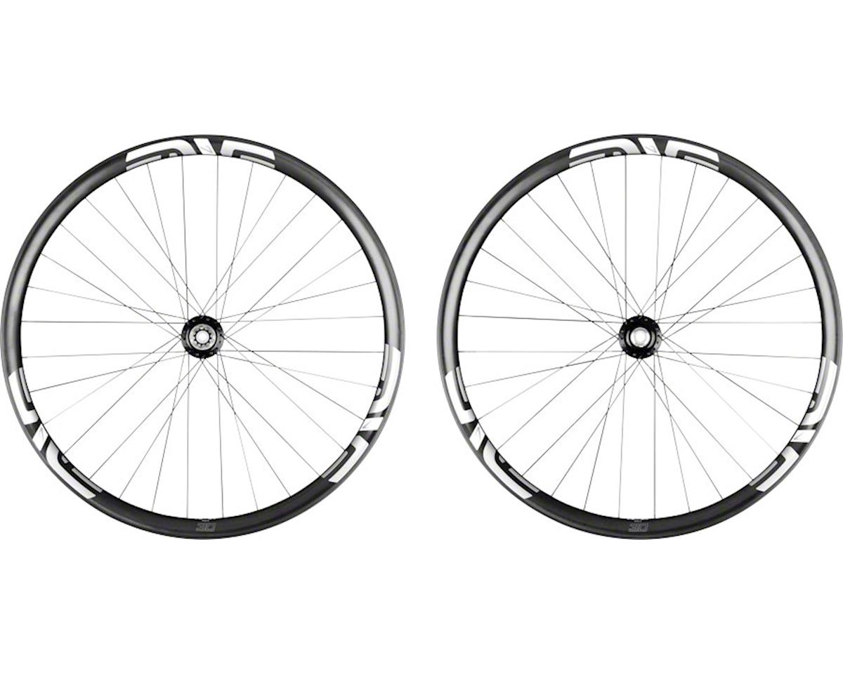 "Enve M730 27.5"" Wheelset (12 x 148mm Boost) (15 x 110)"