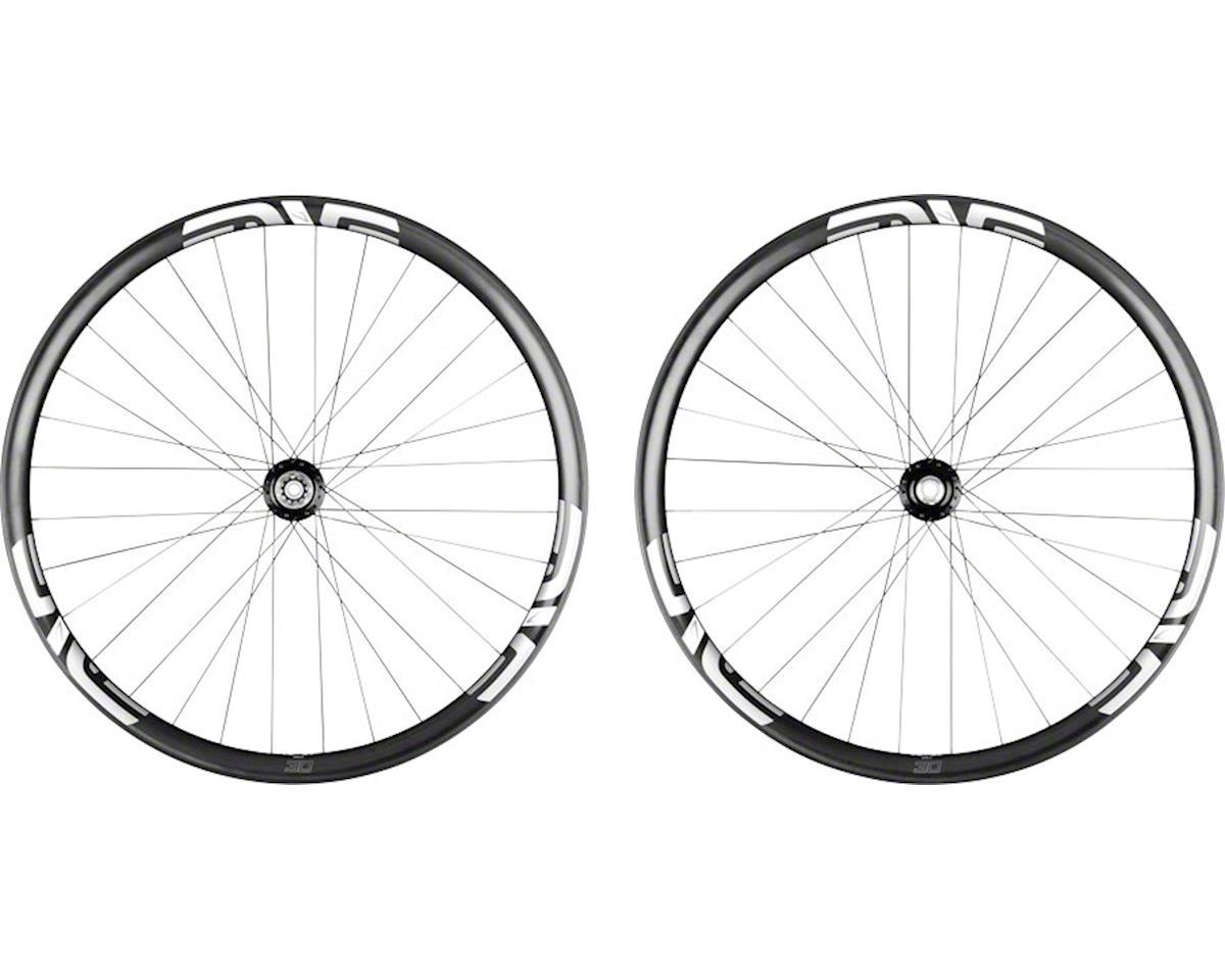 "Enve M730 27.5"" Wheelset (12 x 148mm Boost) (15 x 110)"