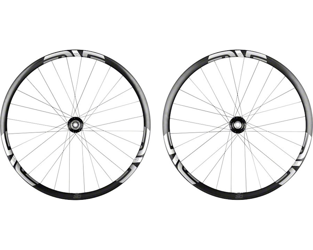 "Enve M630 29"" Wheelset (12 x 148mm Boost) (15 x 110)"