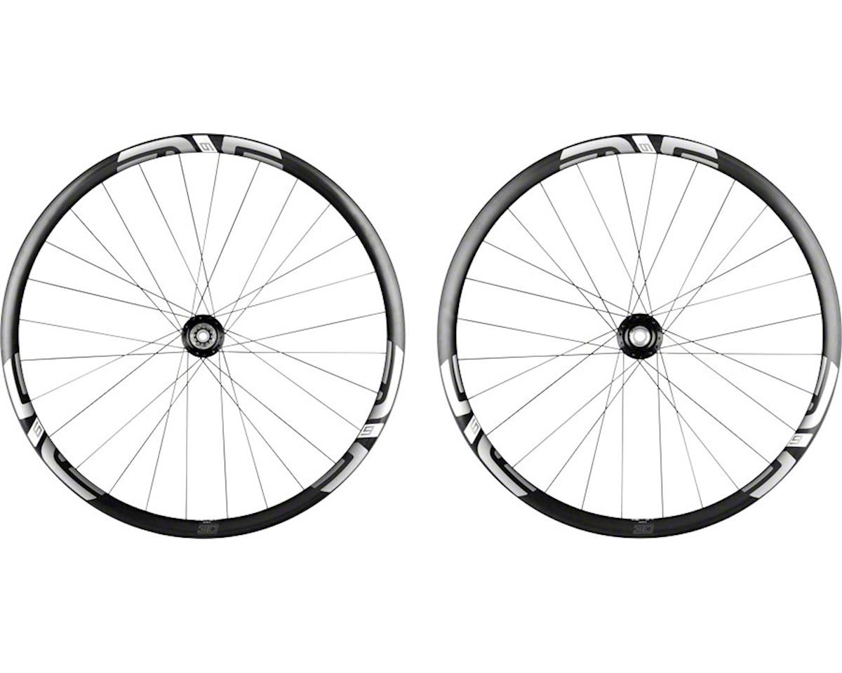"Enve M630 27.5"" Wheelset (12 x 148mm Boost) (15 x 110)"