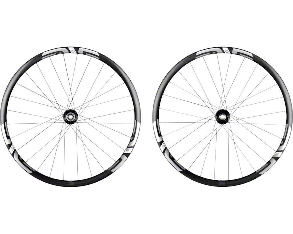 "Enve M635 27.5"" Wheelset (12 x 148mm Boost) (15 x 110)"