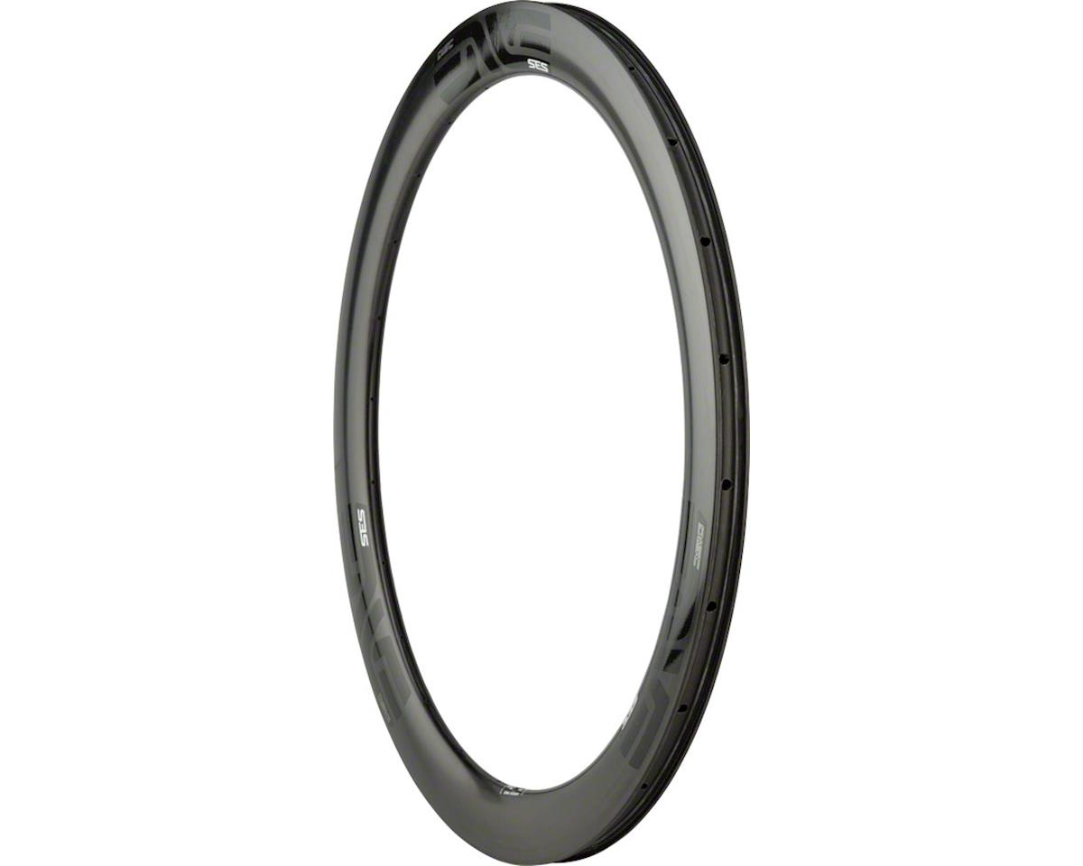Enve SES 54mm Disc Rim Clincher (700c) (24H)