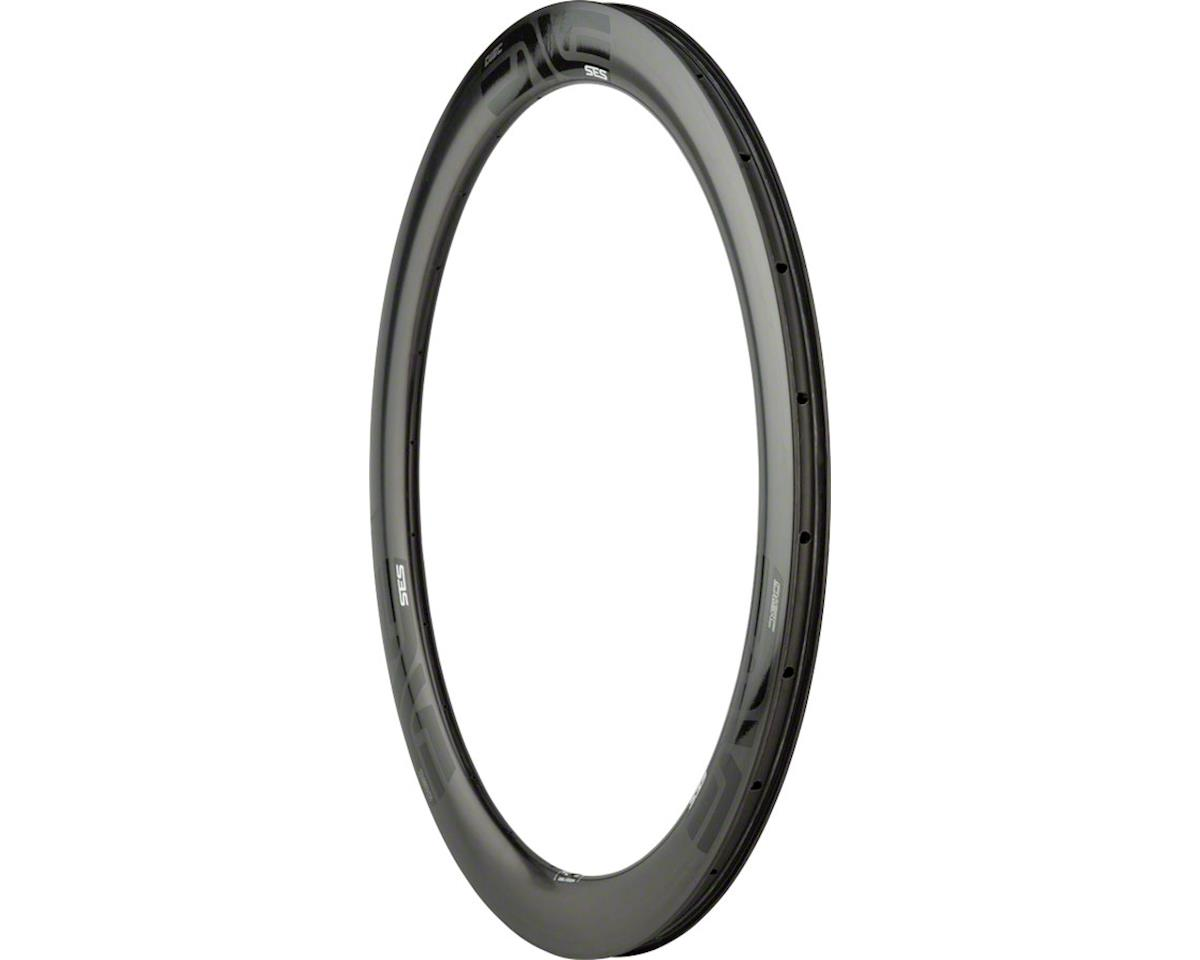 Enve SES 63mm Disc Rim Clincher (24H)