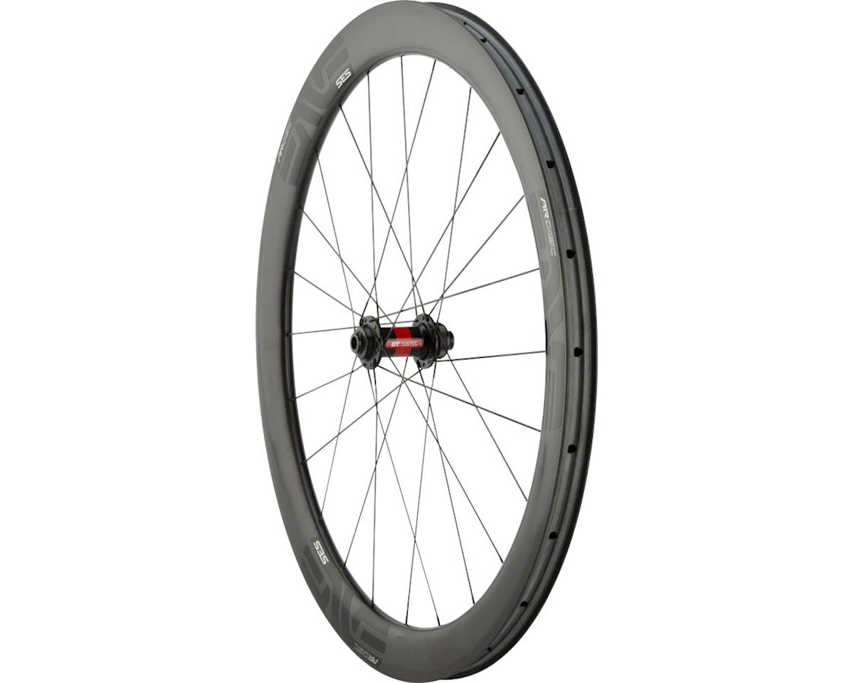 Enve 4.5 AR Centerlock Disc Clincher 700c Wheelset 12x100 Front 12x142mm Rear, S