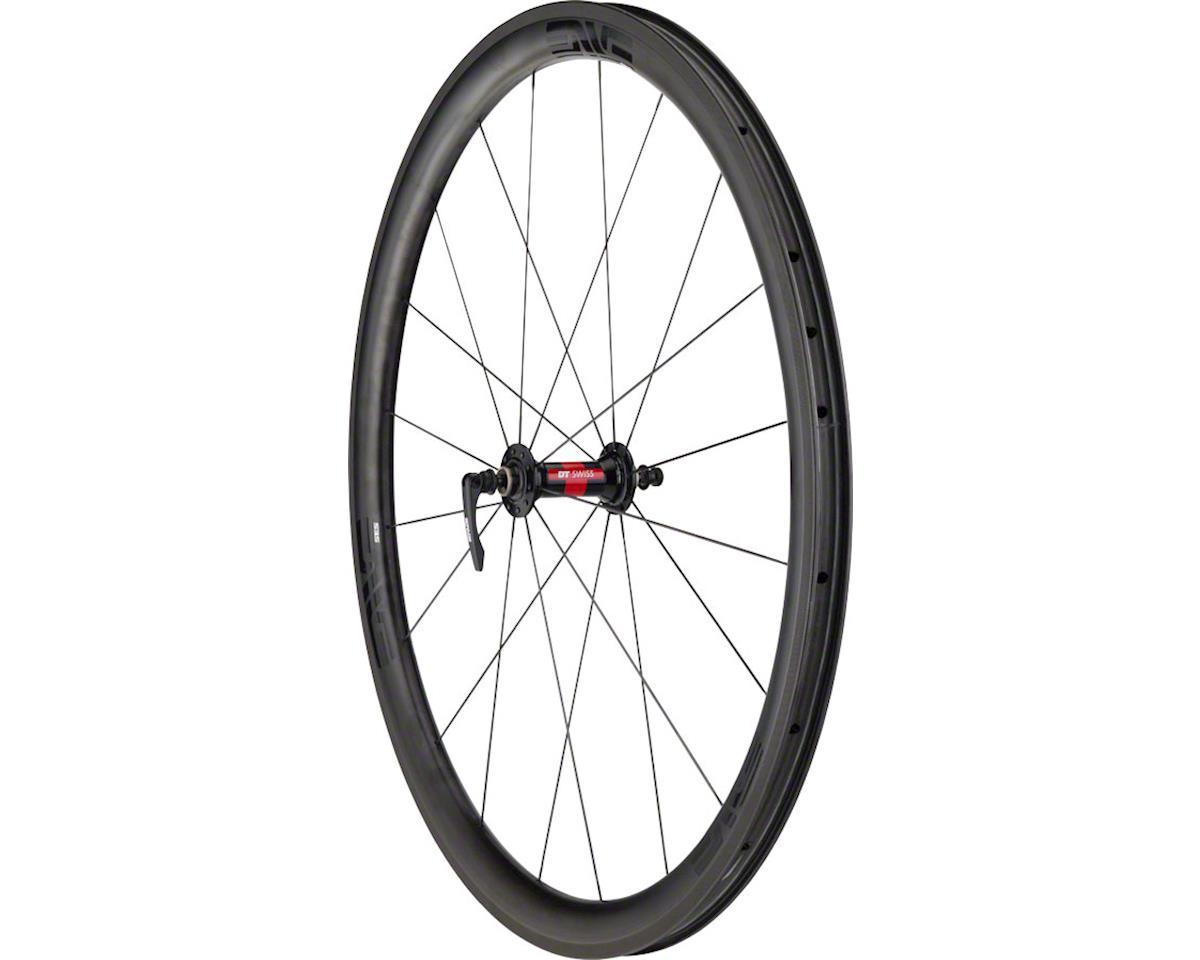 ENVE SES 3.4 G2 Clincher 700c Wheelset DT240 Q/R Shimano-11 | relatedproducts