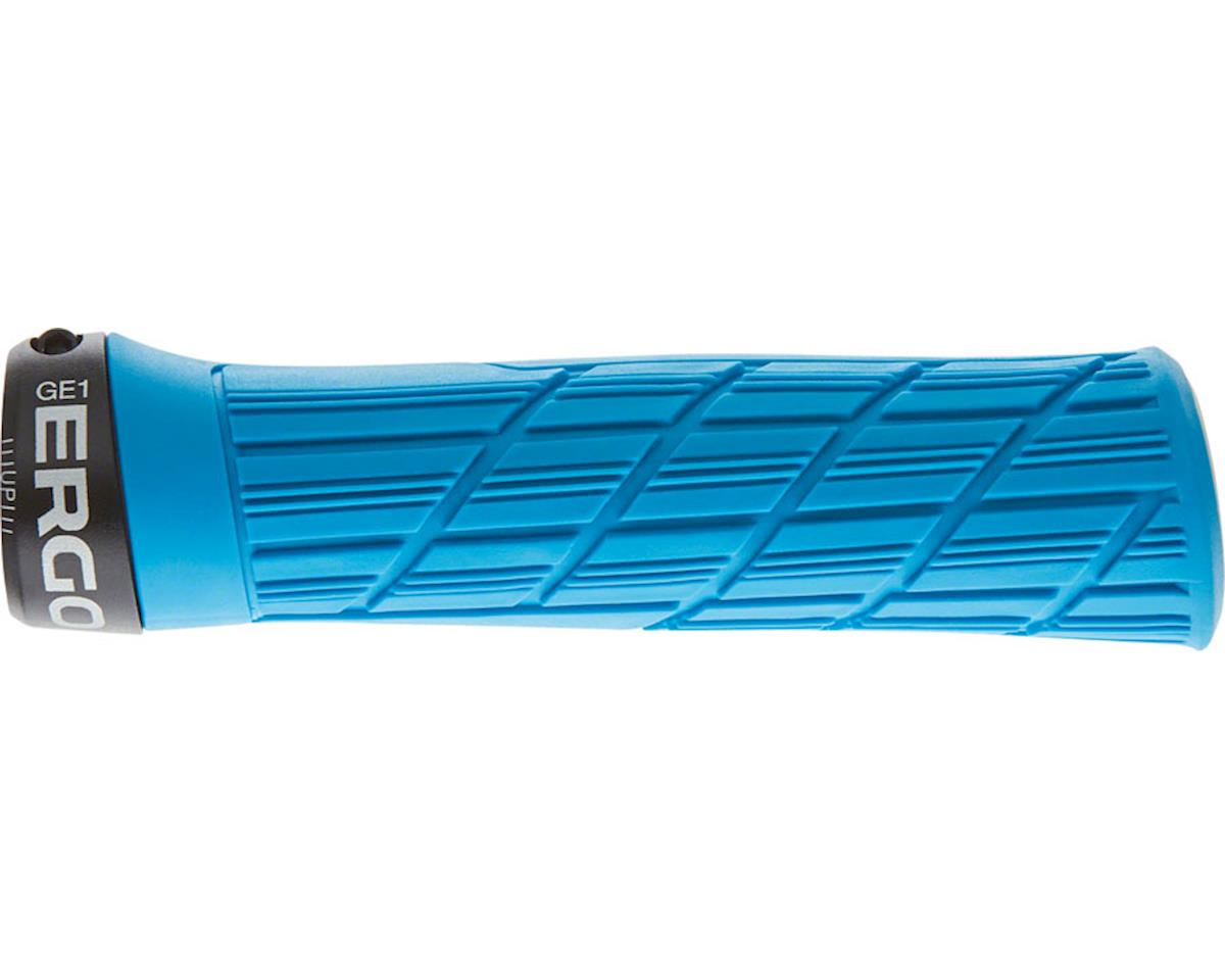 Ergon GE1 Evo Grip (Blue)