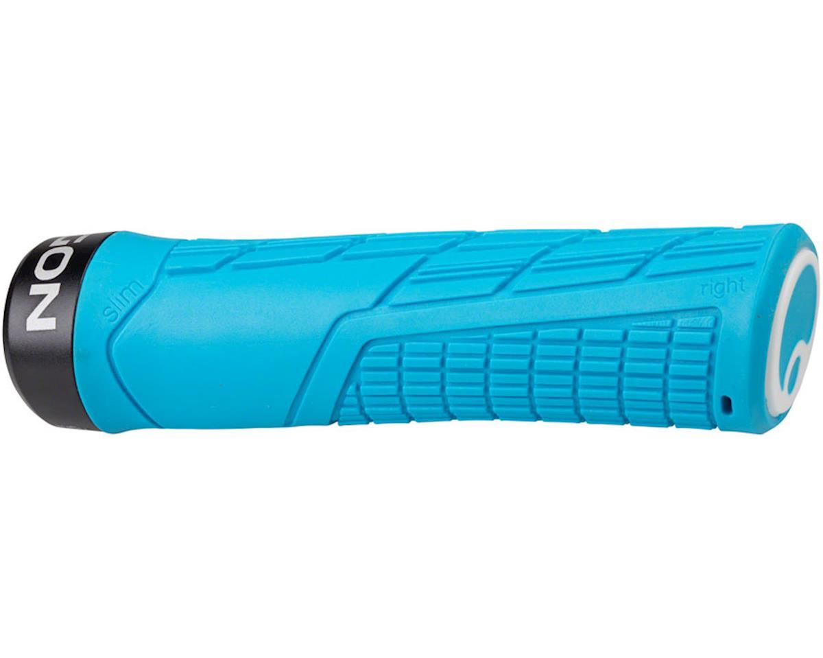Ergon GE1 Evo Slim Grip (Blue)