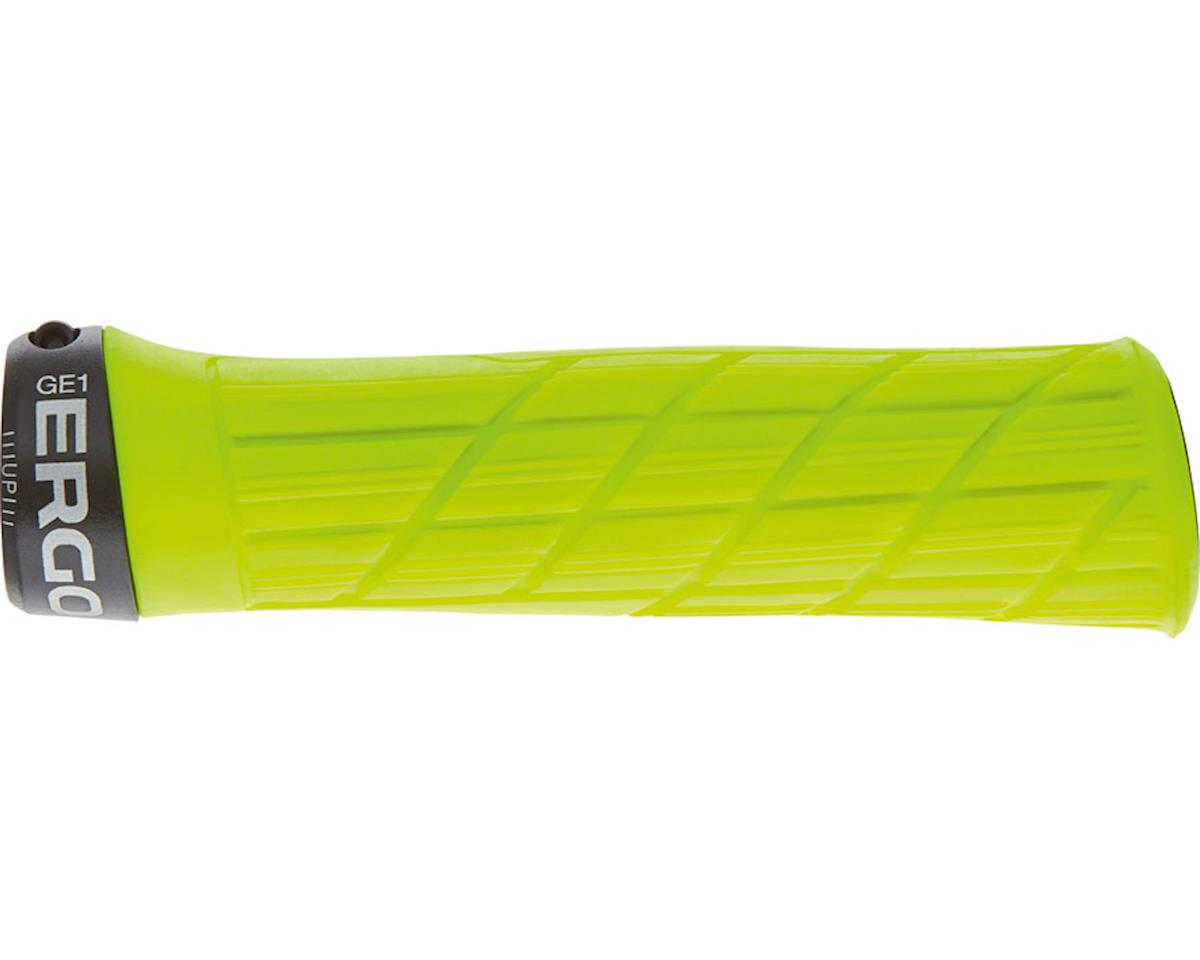 Ergon GE1 Evo Grip (Laser Lemon)