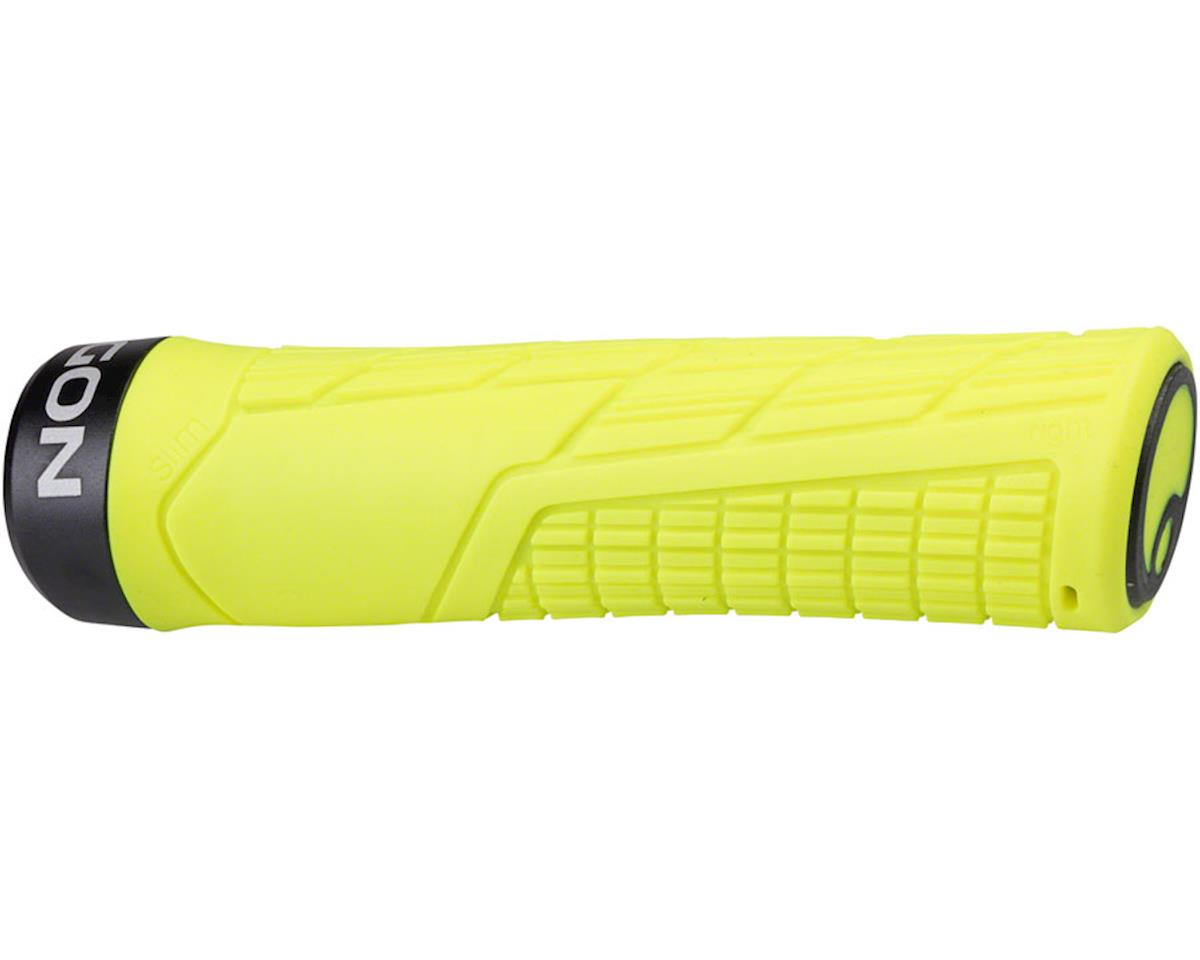 Ergon GE1 Evo Slim Grip (Laser Lemon)