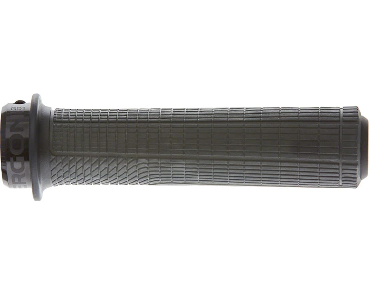 Ergon GD1 Grip (Frozen Stealth)