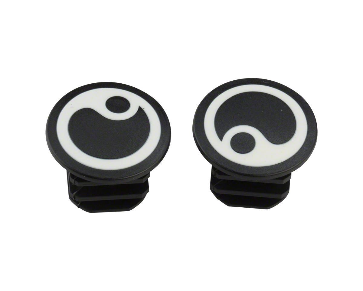Ergon GS2/GS3 Bar Plugs