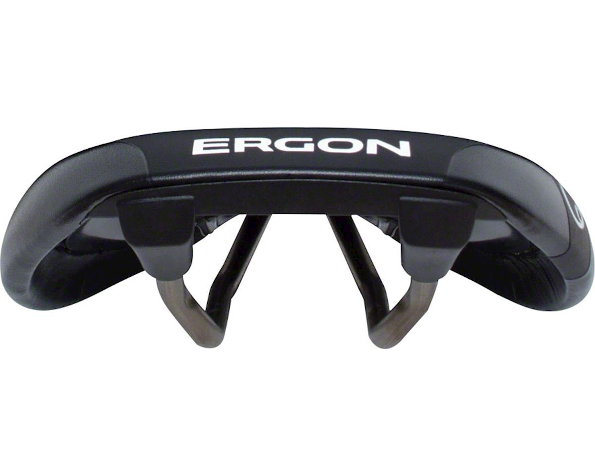 Image 4 for Ergon SMC4 Comp Gel Saddle (Black) (145mm)